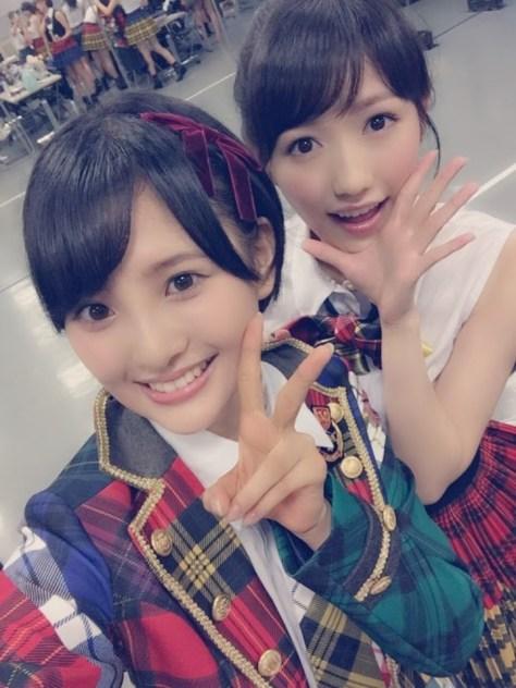 141004HKT48-AKB48兒玉遥(はるっぴ)-3