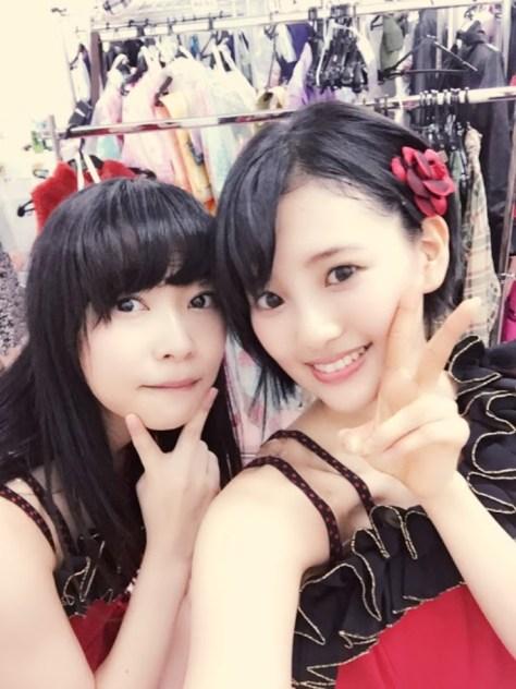141006HKT48-AKB48兒玉遥(はるっぴ)-2