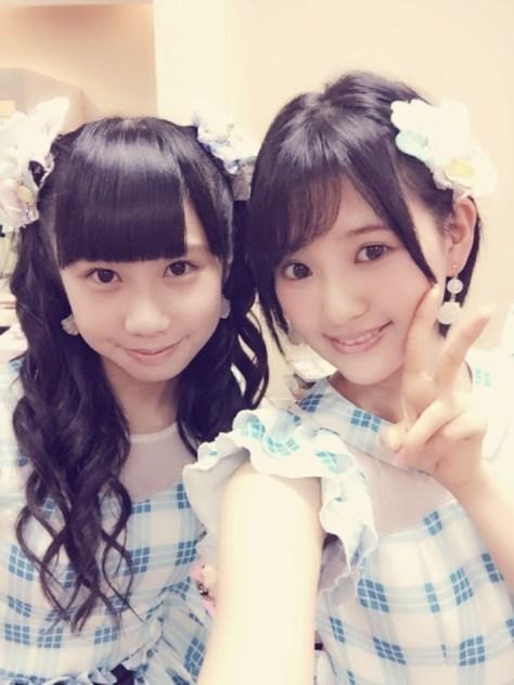 141019HKT48-AKB48兒玉遥(はるっぴ)-3