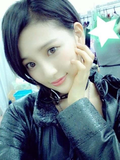 140621HKT48-AKB48兒玉遥(はるっぴ)-3