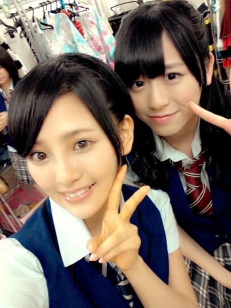 140726HKT48-AKB48兒玉遥(はるっぴ)-4