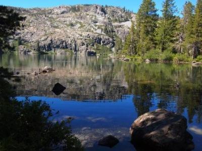 web castle lake 2013-06-30 026