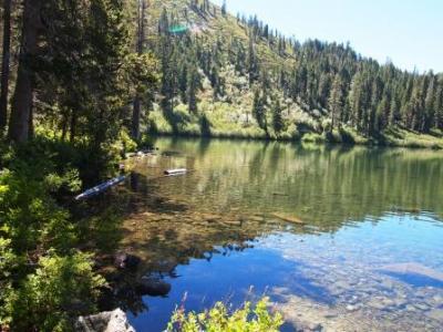 web castle lake 2013-06-30 007