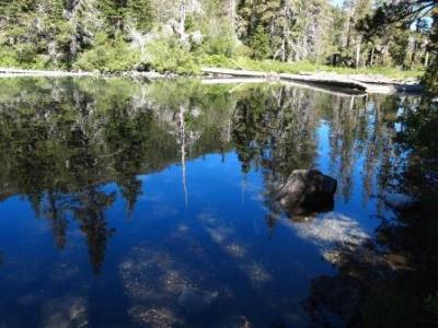 web castle lake 2013-06-30 031