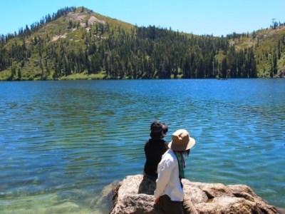 web castle lake 2013-06-30 074