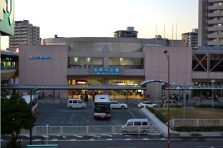 「和泉市」の画像検索結果