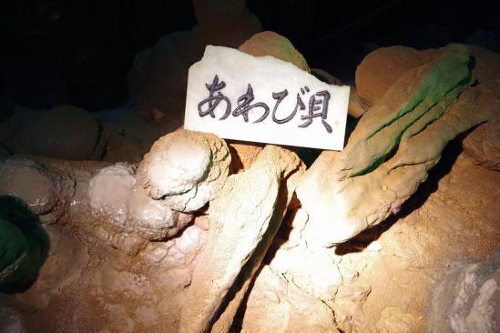 阿武隈洞 8