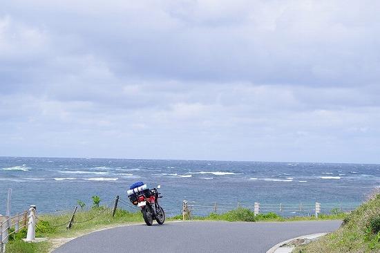 角島 11