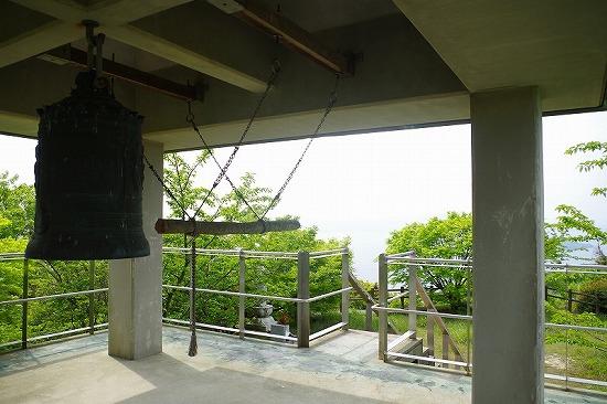 安芸灘とびしま海道 6