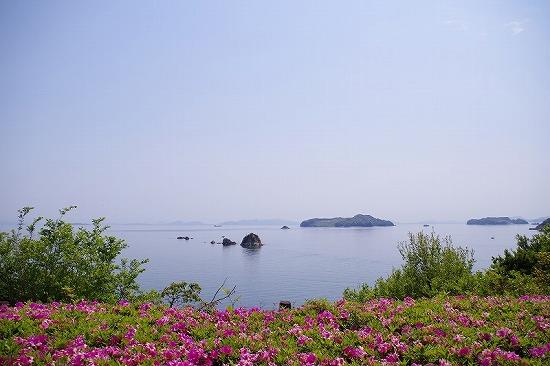 安芸灘とびしま海道 29