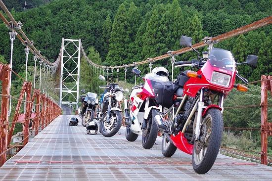 上瀞橋 1