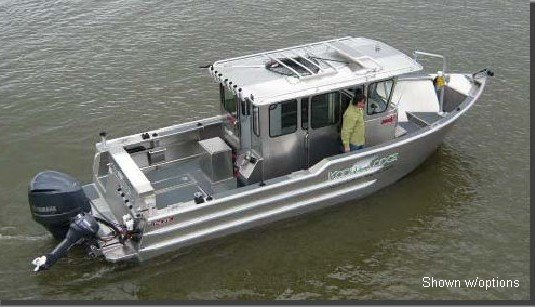 Used Pontoon Boats Sale Ebay