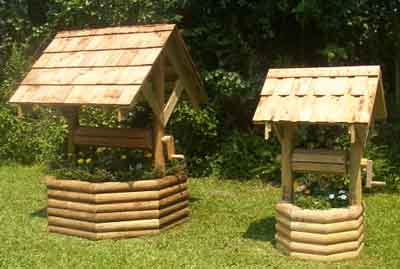 Build Diy Small Wood Projects Plans Plans Wooden Children Workbench