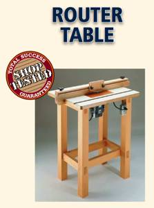 Homemade router table plans pdf brokeasshome wood router table plans easy diy woodworking projects step by keyboard keysfo Images