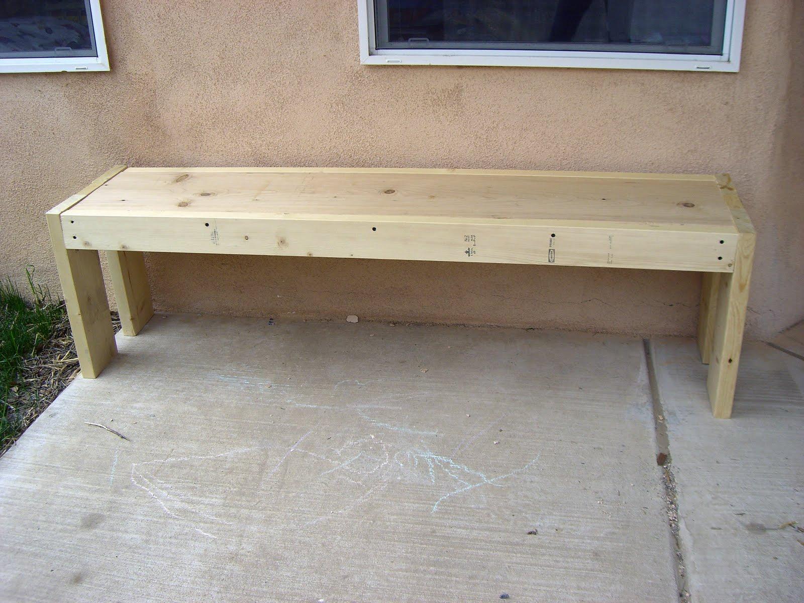 Indoor Bench Table For Kitchen Native Home Garden Design