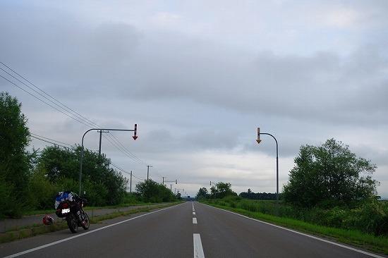 国道274号線 2