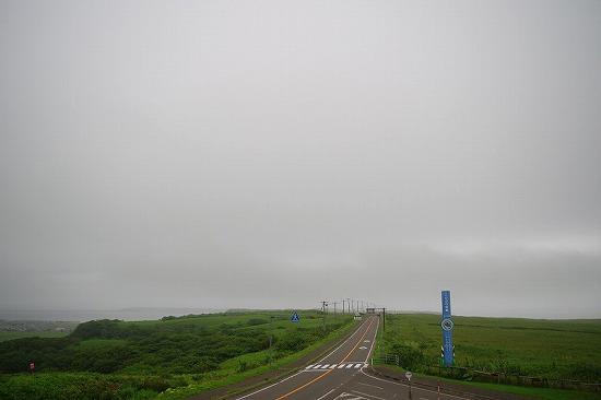 琵琶瀬展望台 2