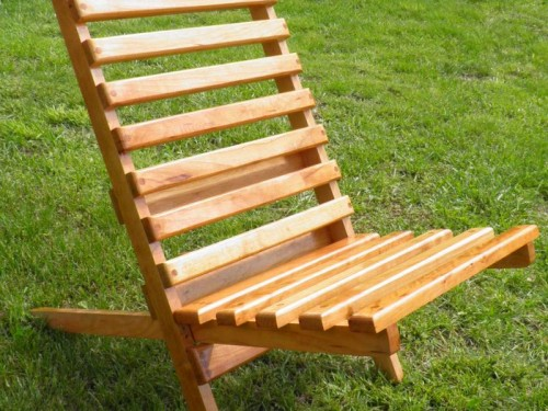 how to woodworking projects