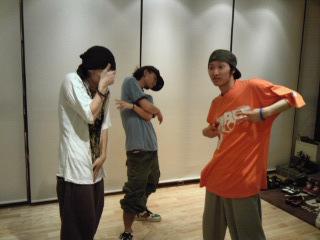 ららぽーと横浜/都筑区/緑区/港北区 キッズダンススクール「Angelo★」 HIPHOP JAZZ