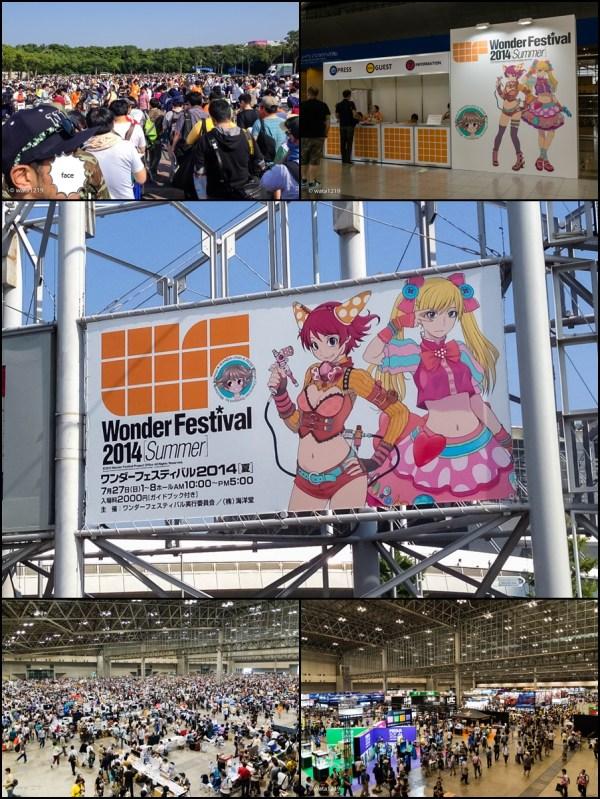 WF2014Sまとめ1
