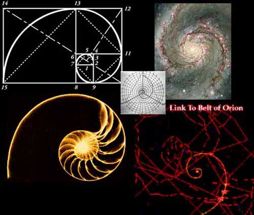 2golden_ratio_spiral_galaxies