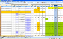blog import 53904c4f10de7 今月の仕入費とそれによってあがる利益を暴露します。 中国輸入ビジネスで月収100万