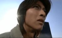 来い、剣崎・・・