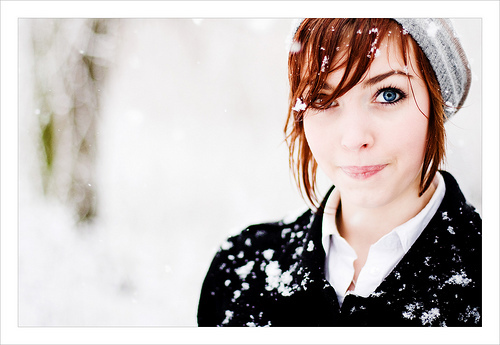 20090202-40D-5540-2b Snow Queen - 無料写真検索fotoq