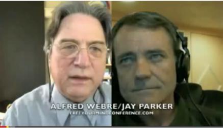 「ジェイ・パーカーインタビュー③ YouTube」の画像検索結果