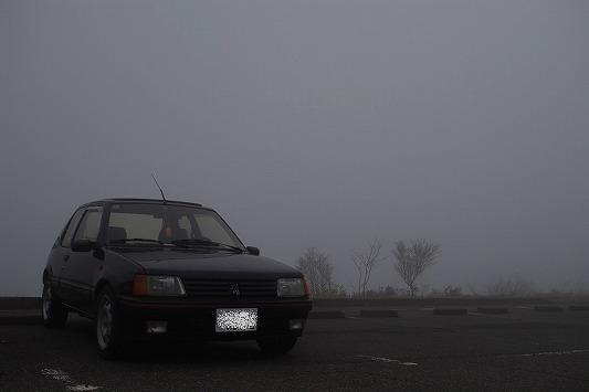 大観山 3