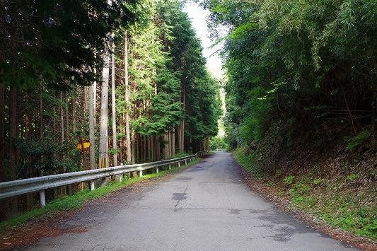 ひむか神話海道 6