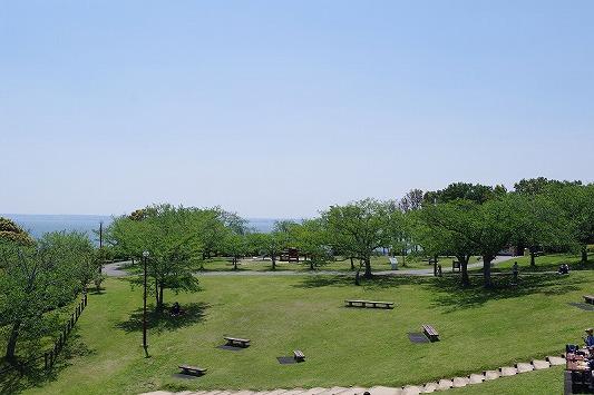 浜松SA 1