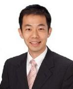 札幌市議会の最大会派「自民党・市民会議」に所属する金子快之(やすゆき)市議(43)=同市東区選出=