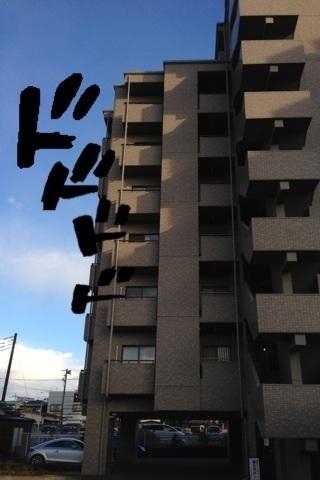 $名前のない家[中村ハウジング企画室/溝延達也のブログ]