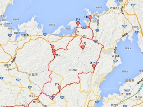 20140412_map2.jpg