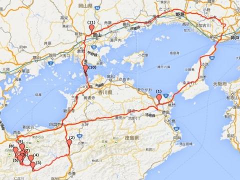 20140712_map.jpg