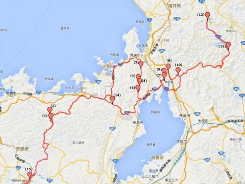 20140721_map.jpg