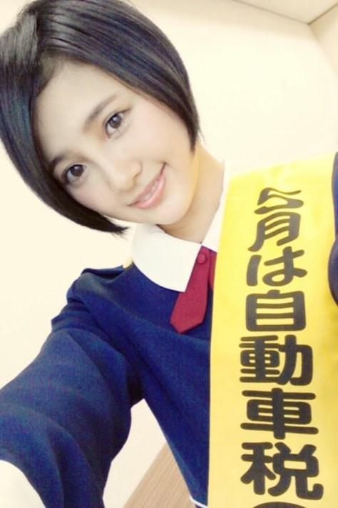 140514HKT48-AKB48兒玉遥(はるっぴ)-2