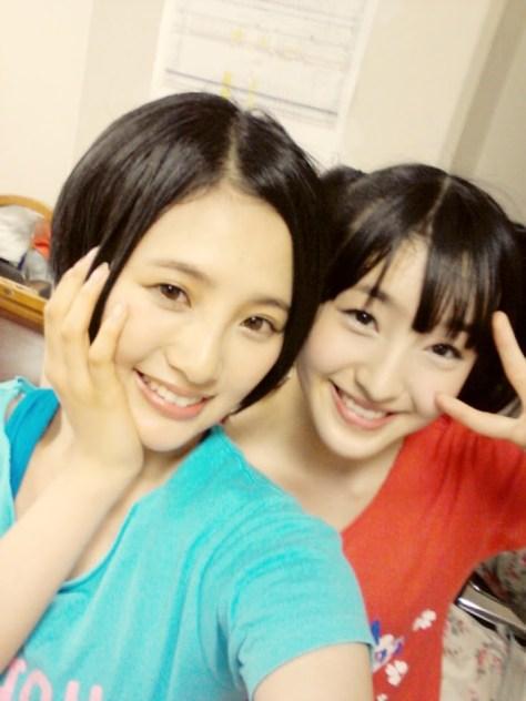 140511HKT48-AKB48兒玉遥(はるっぴ)-0