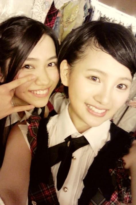 140517HKT48-AKB48兒玉遥(はるっぴ)-1