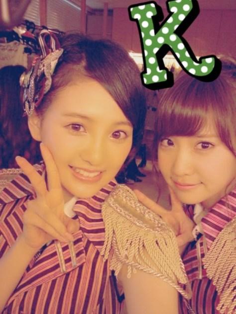 140623HKT48-AKB48兒玉遥(はるっぴ)-4