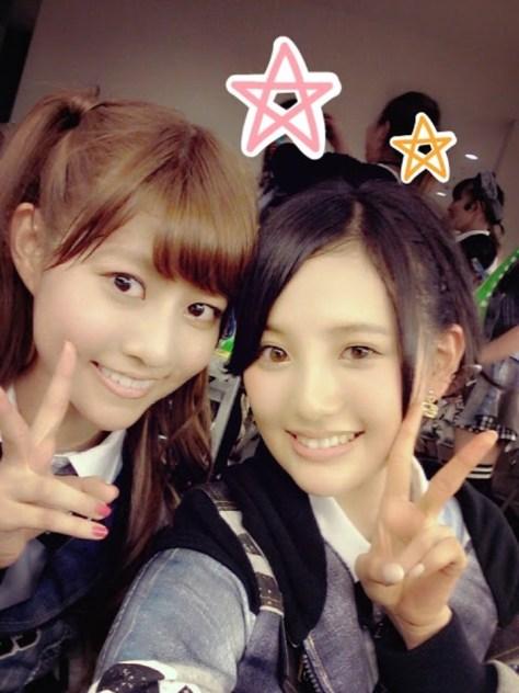 140723HKT48-AKB48兒玉遥(はるっぴ)-1