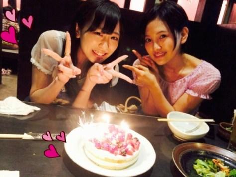 140725HKT48-AKB48兒玉遥(はるっぴ)-3