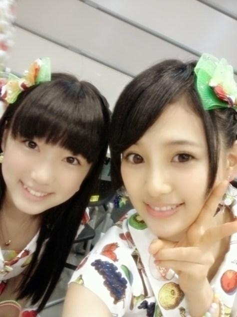 140802HKT48-AKB48兒玉遥(はるっぴ)-3