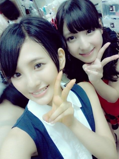 140821HKT48-AKB48兒玉遥(はるっぴ)-3
