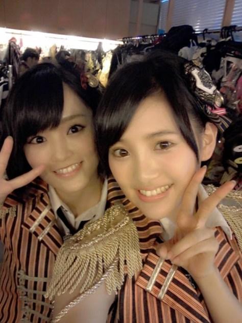 140823HKT48-AKB48兒玉遥(はるっぴ)-2