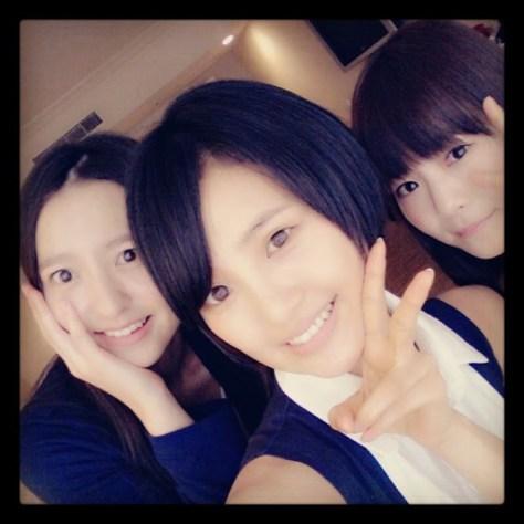 140825HKT48-AKB48兒玉遥(はるっぴ)-2