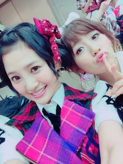 141226HKT48-AKB48兒玉遥(はるっぴ)-2