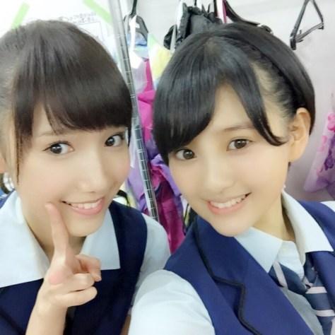 141130HKT48-AKB48兒玉遥(はるっぴ)-1なつみかん