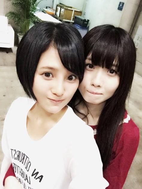 141120HKT48-AKB48兒玉遥(はるっぴ)-0谷真理佳